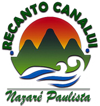 Recanto Canalui