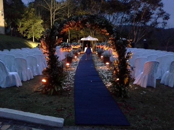 15 - casamento campo 1