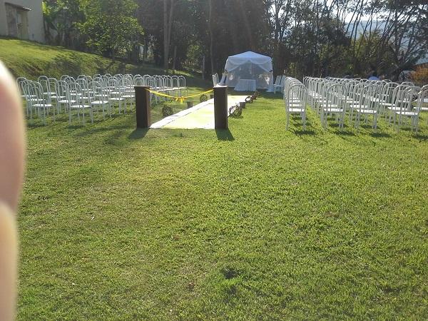 16 - casamento campo 2