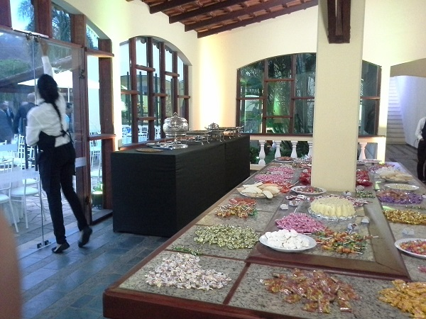 18 - casamento mesa buffet 2