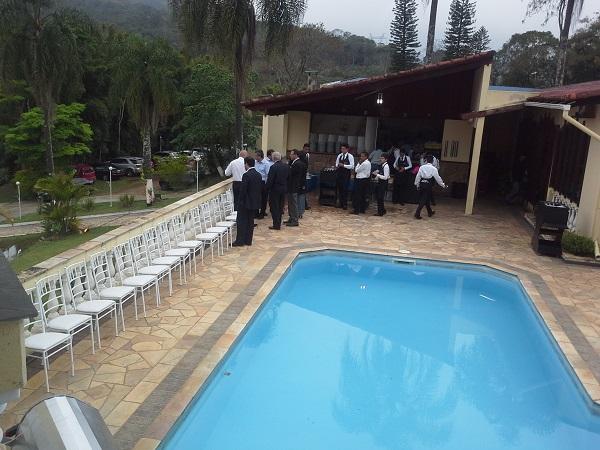 19 - casamento piscina 1