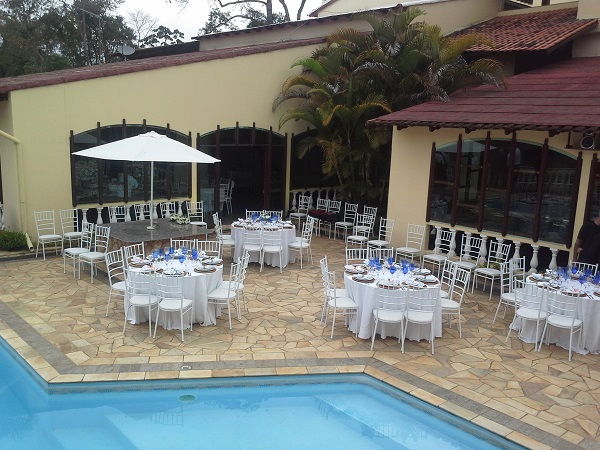 20 - casamento piscina 2