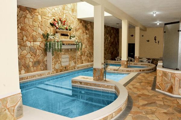 5 - piscina termica