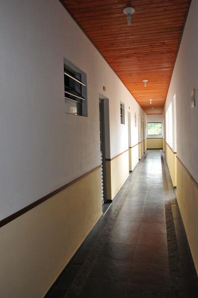 6 - acesso suites