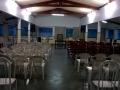11 - salão de evento 2
