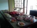 17 - casamento mesa buffet 1