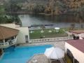 4 - piscina externa